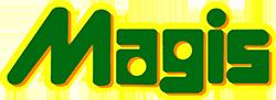 Magis Group S.r.l.